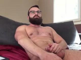 cam969  webcam sex
