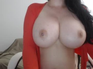 callme_kim  webcam sex