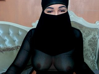 selmaazmani33  webcam sex