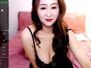 celia11 broadcast cum shows featuring this hottie shamelessly getting an incredible orgasm