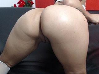 alicia-ih  webcam sex