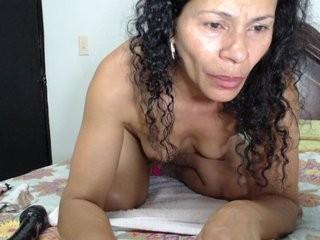 matturejuicy  webcam sex