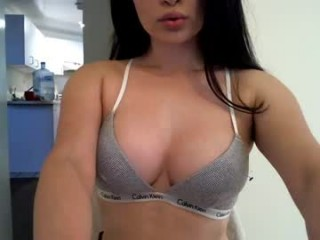 xcutienatashx  webcam sex