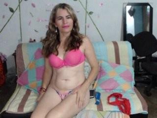 juanitawouti  webcam sex