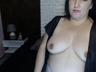 madisonsmiith  webcam sex