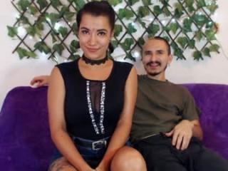 rick_vilma_69  webcam sex