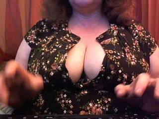 patsyorose  webcam sex