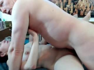 mimi_natali  webcam sex