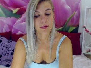 camomillag  webcam sex