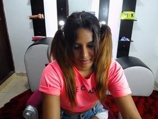 ssabrinasmith  webcam sex