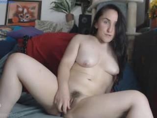 babsie_  webcam sex