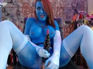 caitiecroft  webcam sex