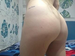 brinalatin  webcam sex