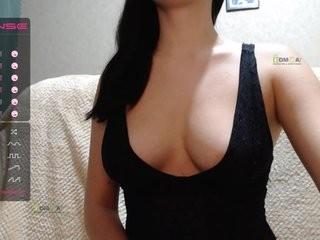 -swettygirl-  webcam sex