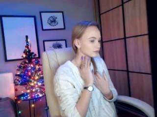 vivaviktoriia  webcam sex