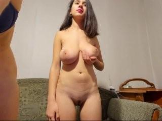 twosnowflakes  webcam sex
