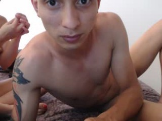 cristal_loverss broadcast blowjob sessions with sucking massive cocks and even bigger dildo toys