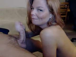 bama_mo68  webcam sex