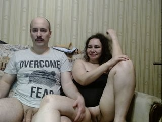 capt-orgazmo  webcam sex