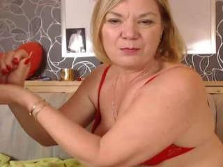 amigold  webcam sex