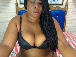wonderdiana  webcam sex