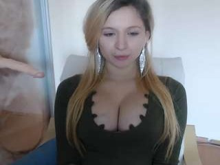 cute00kiara  webcam sex