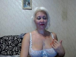caroncapella  webcam sex