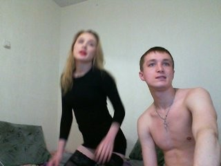 miaandvictor  webcam sex