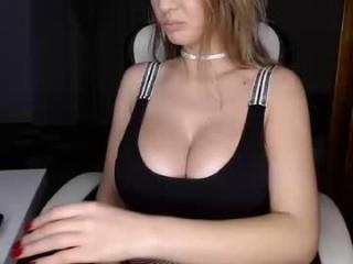 smileyouarehere  webcam sex
