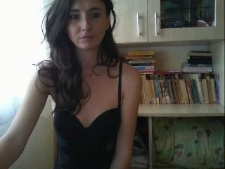 julia-rose  webcam sex