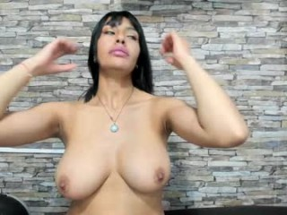 laurel_  webcam sex
