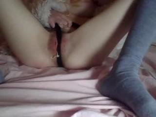 dearclementine  webcam sex