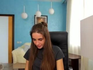 katti_kat  webcam sex