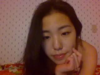 jijibae  webcam sex