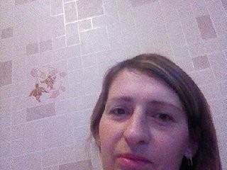 aliceshiny  webcam sex