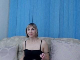 ladyleonor  webcam sex