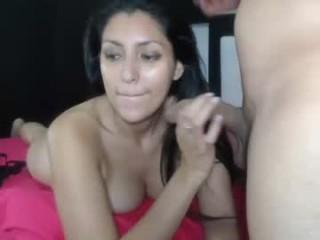 sharon_party  webcam sex