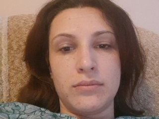 inessagirl  webcam sex