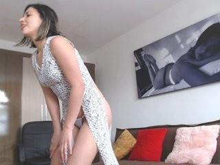 renatacruz  webcam sex