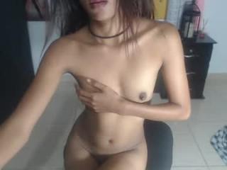 melina_tus  webcam sex