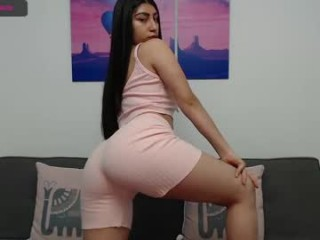 kendrasmile1 broadcast cum shows featuring this hottie shamelessly getting an incredible orgasm