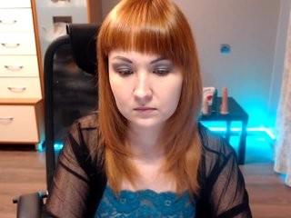 lisa-fox-  webcam sex