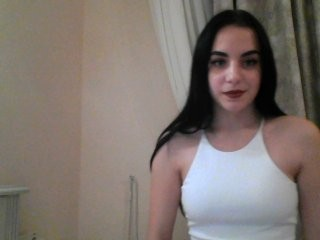 anastasiia18  webcam sex