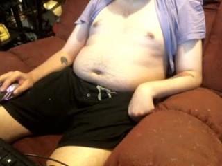sammytimelove  webcam sex