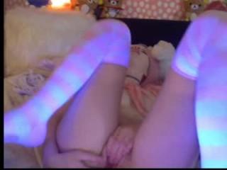kittysophie  webcam sex