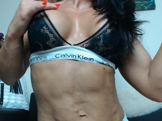 alesyamscdoll  webcam sex