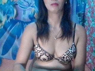 gwelma  webcam sex