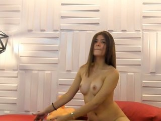 tamaradiaz  webcam sex