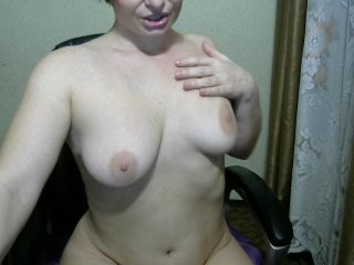 natyflower broadcast blowjob sessions featuring hardcore throat-fucking with a cock or a dildo