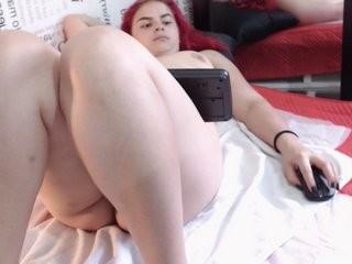 princess-moly  webcam sex